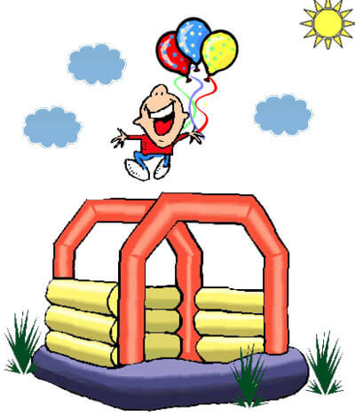rent_bounce_house_featured_image1