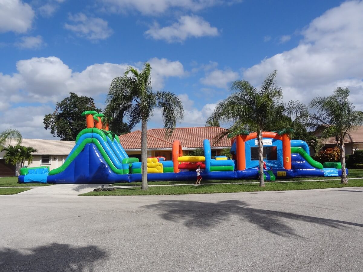 Florida League Of Cities Palm Beach County