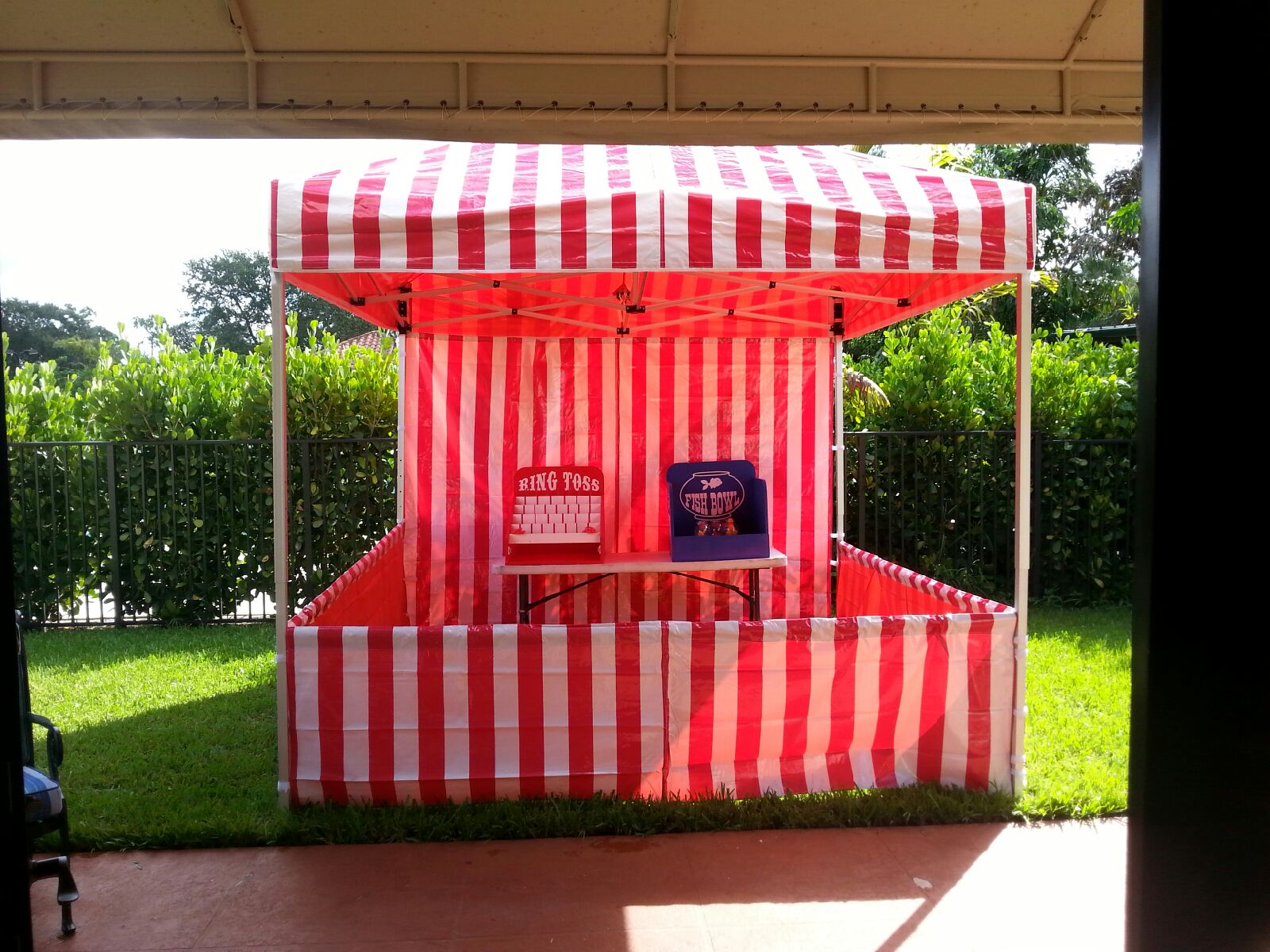 carinval-games-booth-1.jpg