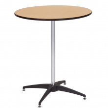 36″ Round Cocktail Tables