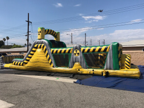 Toxic Revenge Obstacle Course (small)
