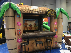 Water Slides Bounce House Water Slide And Party Rentals